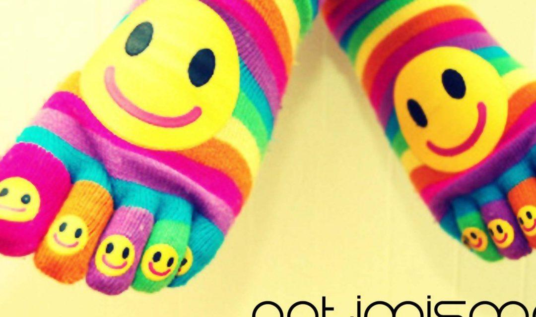 ¿Qué es el optimismo inteligente?
