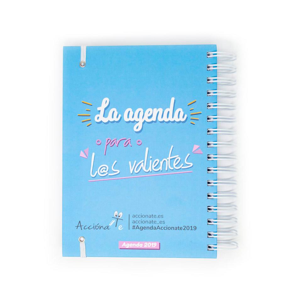 agenda-accionate-2019-foto-3