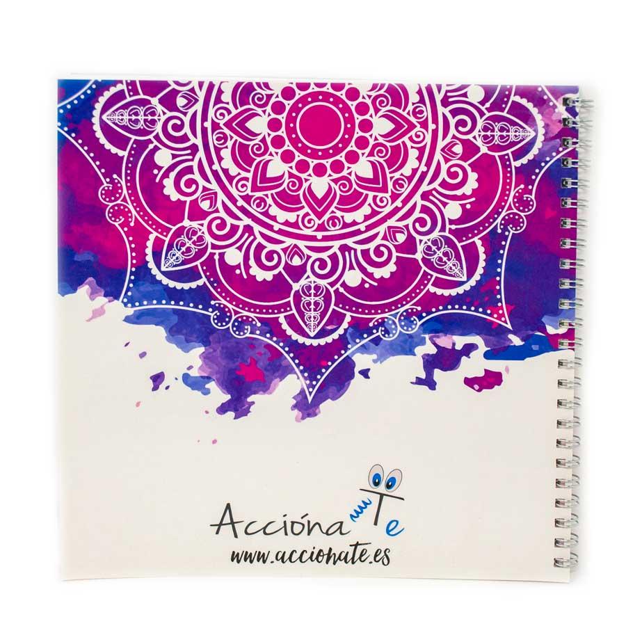 cuaderno-de-mandalas-accionate-2