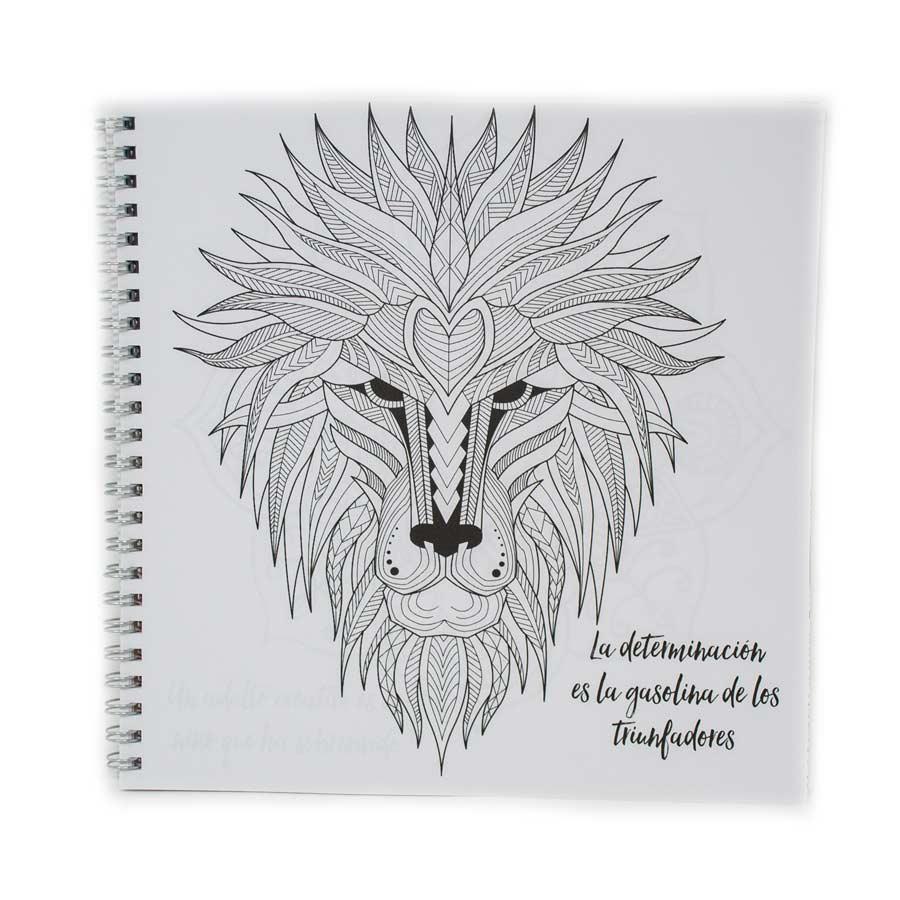 cuaderno-de-mandalas-accionate-3