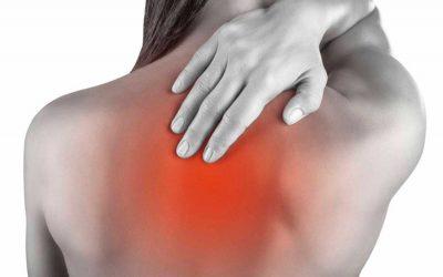 Tengo Fibromialgia, y ¿Ahora qué?
