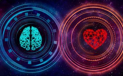 Gestión Emocional – Alíate con tus Emociones